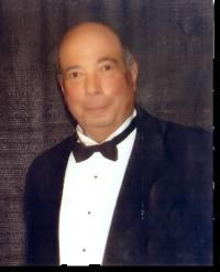 Allan H. Hamid