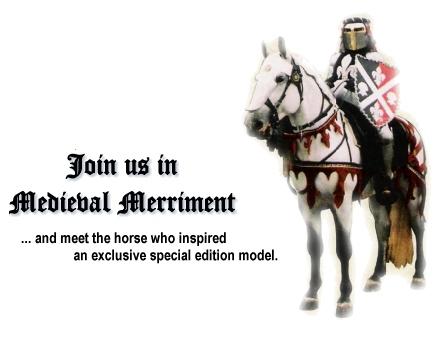 medievalmerriment2